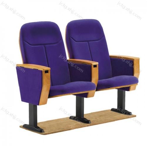 影院音乐厅礼堂椅01