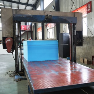 厂房设备 (1)