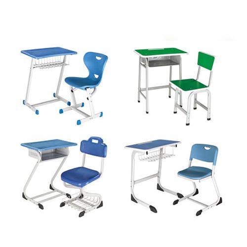 儿童学习桌椅家用写字