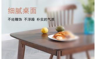 山东伟雅达餐桌椅经营理念