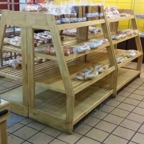 超市商场蛋品柜  蛋糕房展示柜10