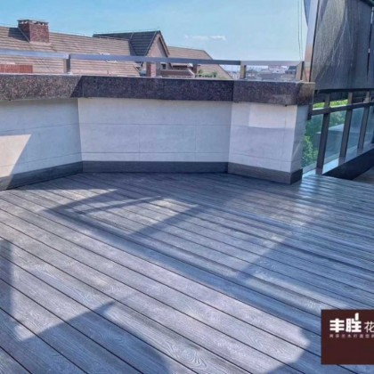 丰胜花园木全国连锁香河店