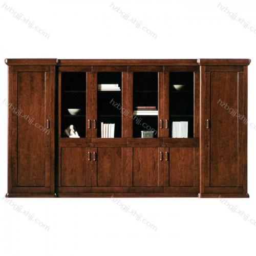 办公资料柜 油漆书柜书橱生产厂家04#