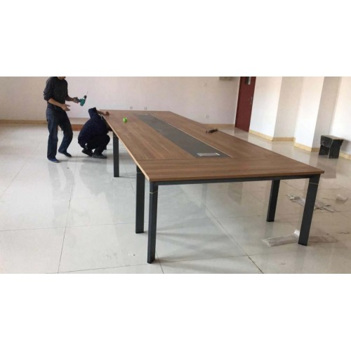 简易会议桌