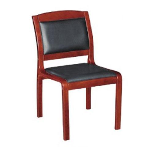 厂家直销办公椅带扶手