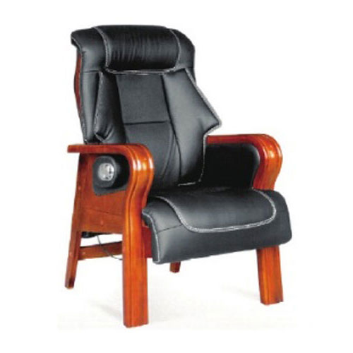 香河会议用椅 办公会