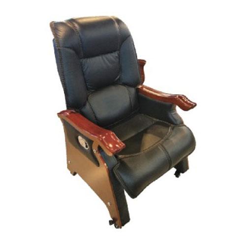 北京老板办公椅价格