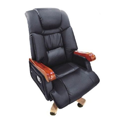 北京老板椅办公椅品牌