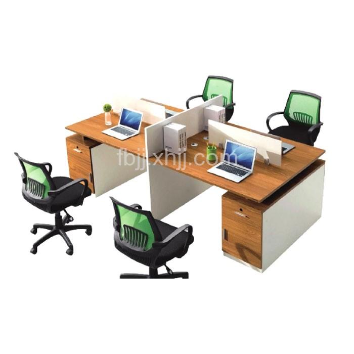 办公桌屏风定制 板式屏风工作位E-20#