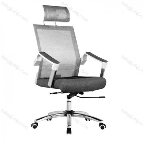 家用可升降座椅 员工办公椅价格06#
