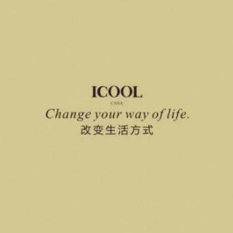ICOOL品牌诠释 (1)
