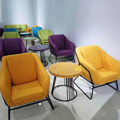 北京洽谈接待桌椅厂家 洽谈桌椅品牌供应商16#