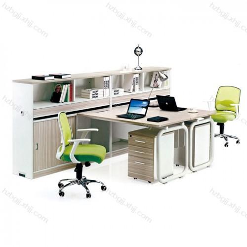 香河办公家具屏风隔断工作位职员办公桌22#