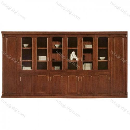 香河文件柜品牌厂家 油漆办公书柜尺寸08#
