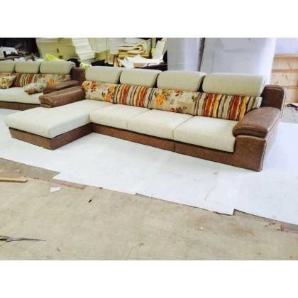 三防科技布沙发款910-b