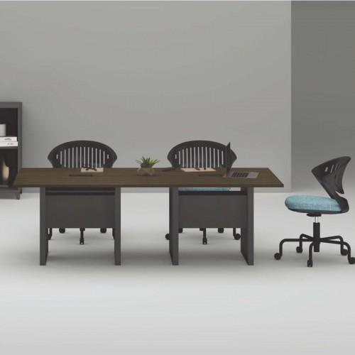 魔方会议桌采购 办公会议桌厂家批发X-NT1212