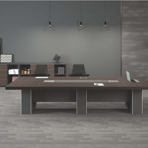 北京商务会议桌厂家 会议桌定做直销X-MA3614