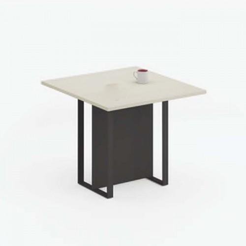 厂家直销 板式办公桌洽谈桌T-NT0909B