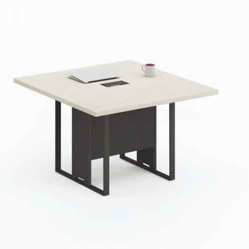 北京会议桌品牌 魔方会议桌定制T-NT1212