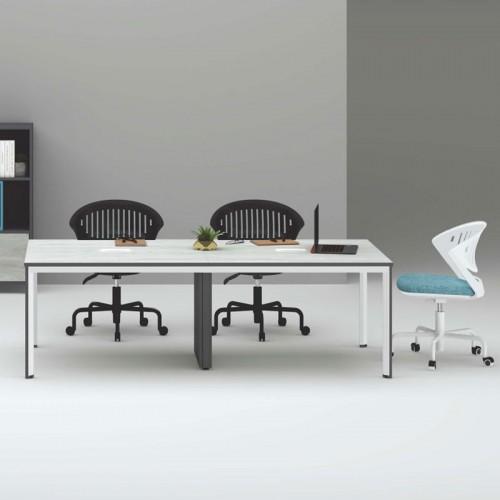 现代商务会议桌厂家 会议桌定做直销M-MA2412
