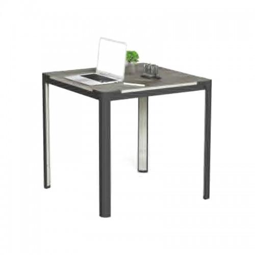 北京洽谈桌生产厂家 板式洽谈桌定做批发F-ST0808