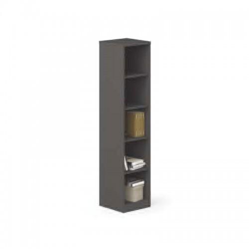 办公空格柜展示柜收纳柜 X-CJ0404