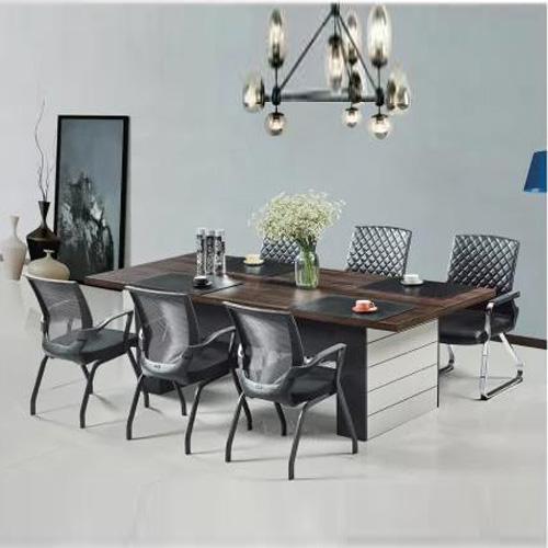 板式会议桌采购 办公会议桌厂家YH-0241#
