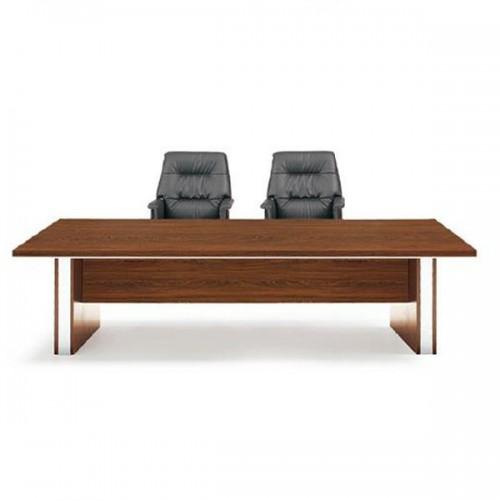 厂家销售现代板式会议桌CT-P2412#