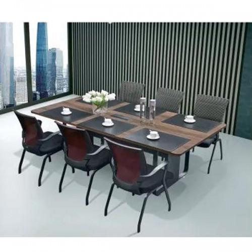 办公家具定制销售板式会议桌YH-0231#