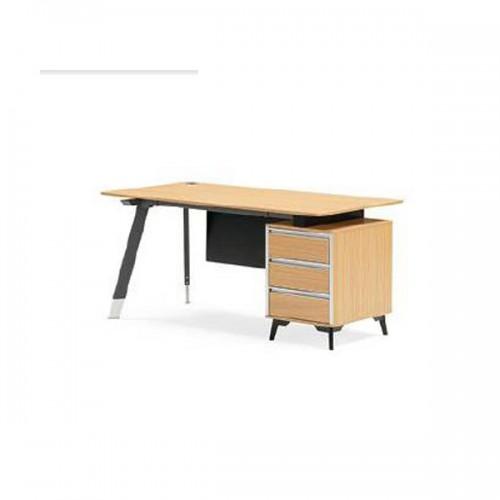 板式主管桌 经理办公桌批发CD-E1407#