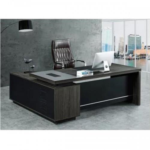 现代经理台简约时尚老板办公桌B-1120#