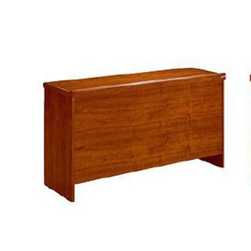 办公培训长条桌油漆会议室条桌LK612#