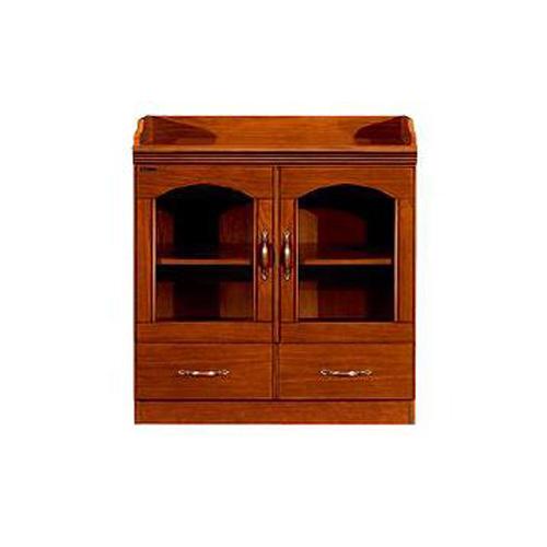 品牌茶水柜办公室茶水柜矮柜LM0803#