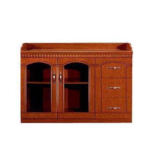 办公家具接待室茶水柜LM1201#