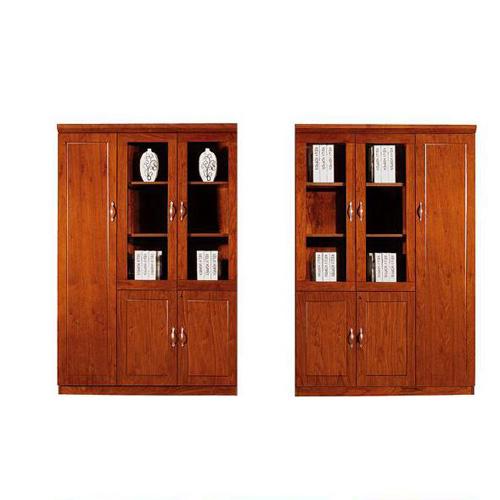 办公家具油漆文件柜 高档资料柜价格LY3017L#
