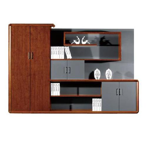 创意时尚文件柜高档资料柜价格LY4206#