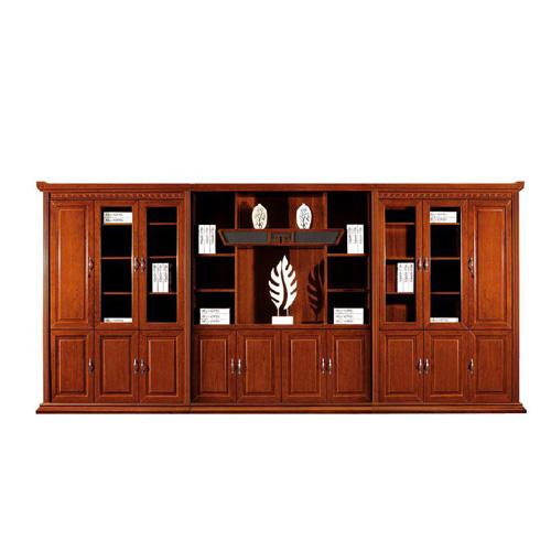 油漆办公文件柜书柜促销价格LY3113-1#