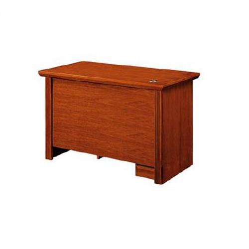 公司单人办公桌油漆电脑桌LT1218Z#
