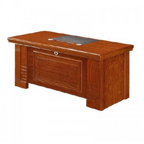 办公油漆职员桌写字台促销LT1635Z#