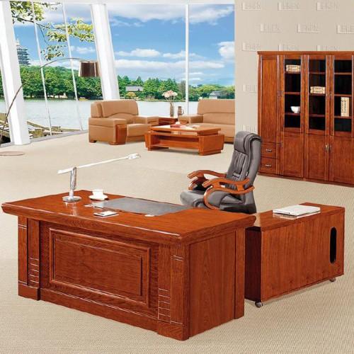 办公家具大班台老板桌批发采购  LT1830Z#