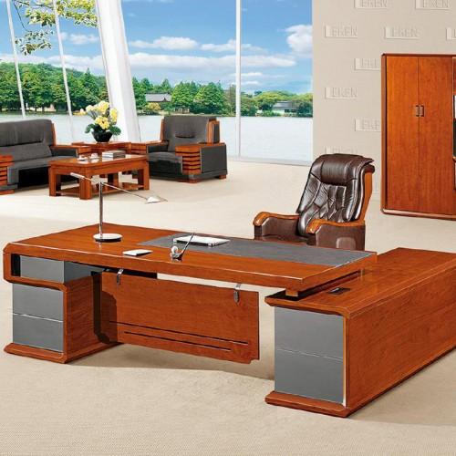 时尚班台老板桌经理桌厂家直销 LT2616Z#