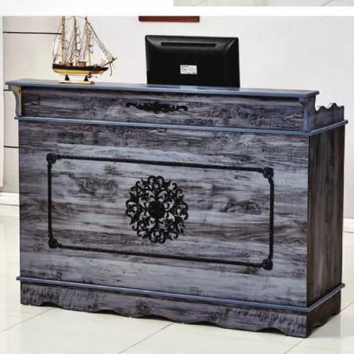 公司咨询台服务台吧台桌品牌家具D-8032#