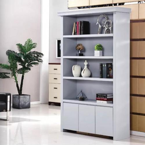 收纳置物柜储物架批发零售 B-011(可定制)#