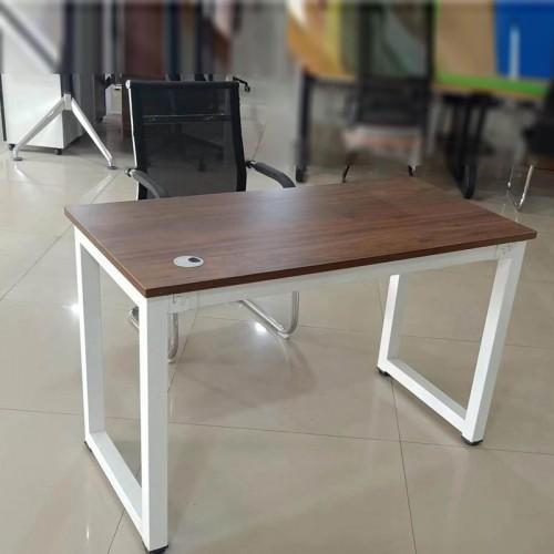 板式办公家具品牌 简约工作桌 003#