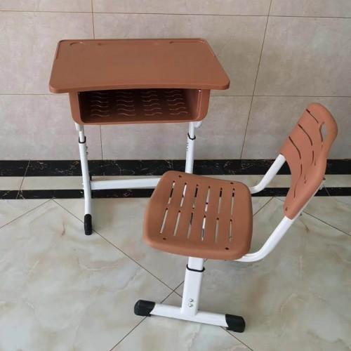 学生课桌椅家用书桌生产厂家 001#