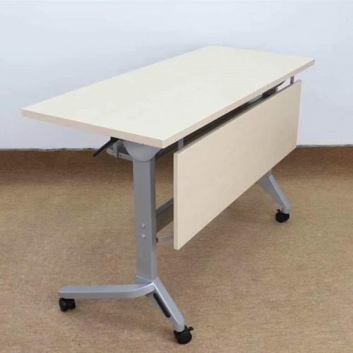折叠桌长桌学生培训阅览桌批发采购 005#