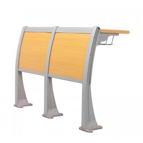 报告厅礼堂椅 学校阶梯教室连排椅 003#