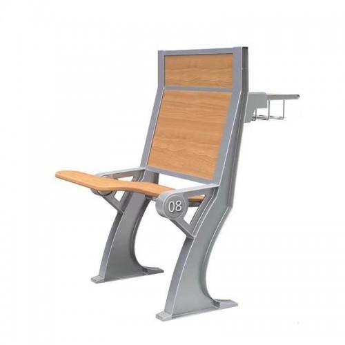 会议室报告厅连排椅 阶梯排椅 004#