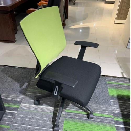 员工转椅 职员电脑椅价格 18#