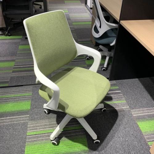 办公椅厂家 员工座椅 职员电脑椅 21#